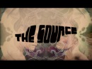 Causa Sui: The Source (Return To Sky) OFFICIAL VIDEO