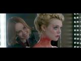 Неоновый Демон/ The Neon Demon (2016) Трейлер №2