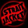 STRAIT JACKET  [Odessa Psychobilly]