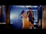 Tip Tip Barsa - Mohra (1994) -HD
