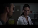 Доктор Хаус/House (2004 - 2012) Фрагмент №3 (сезон 8, эпизод 9)