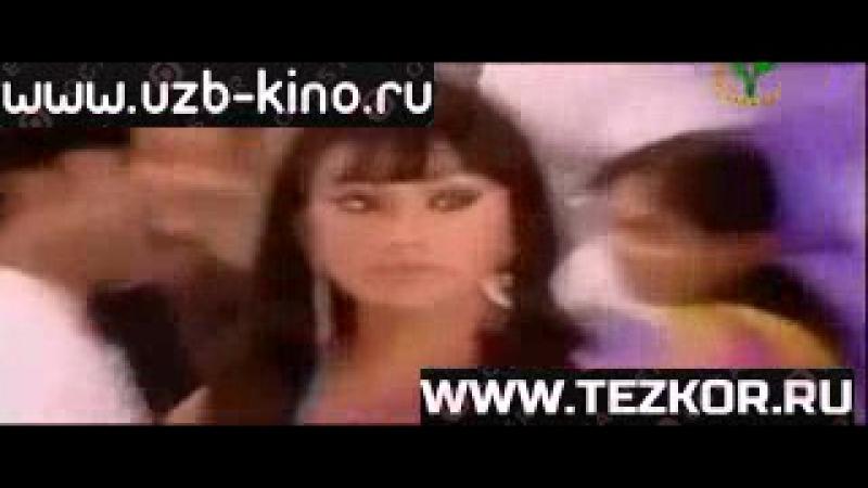 WWW.TEZKOR.RU - Kelin Келин (Hind serial Ozbek Tilida 2016) 64-qism UZB-KINO.RU