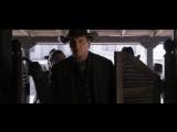 ТНТ-комедия - Миллион способов потерять голову
