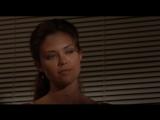 Дикость 2 (2004) триллер драма (HD качество)