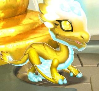 Легенды Дракономании часть 1 - Dragon Mania Legends
