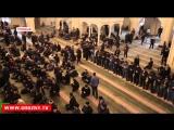 Богословы Чечни призывают общество противостоять смуте и следовать пути праведников