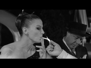 «8½» («Восемь с половиной») |1963| Режиссер: Федерико Феллини | трагикомедия