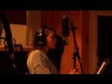 VISA feat. DIP Project - Making of Музыка Дождя @ Филармония NSK 2015