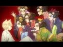 Очень приятно, Бог 3 серия второго сезона [английский дубляж] / Kamisama Hajimemashita TV-2 ep.3