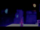 Александр Рипчанский,Dj Nil,Dj Bagira и многие другие крутые ребята!-Бридж бар ,выступаем,отрываемся!!!
