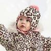 Финская детская одежда Kerry (Керри) и Moomin