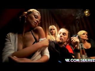 ADULT METALL PORNO CONCERT SEX MUSIC EROTIC VIDEOS 18