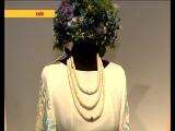 Презентація нової жіночої колекції Весна-Літо2016