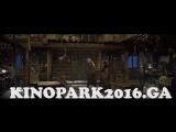 Фильм Омерзительная восьмерка смотреть онлайн 2015 HD в хорошем качестве 720