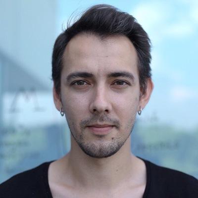 Александр Вотинов