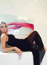 Rafaella Vuckovic