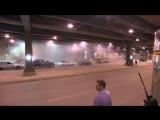 Темный рыцарьThe Dark Knight (2008) Видео со съёмок №2