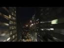 Мстители/The Avengers (2012) Украинский трейлер