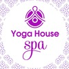 Yoga House & Spa (Ко Самуи)