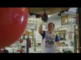 Gennady_GGG_Golovkin_-_Training_Motivation_HD_Gennadiy_Golovkin_Mot