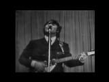 The Beatles – A Hard Days Night (1964) The Beatles 1+ (2015) Les Beatles