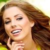 Советы для умных женщин | Clever-lady.ru