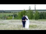 Оксана и Евгений (3 июня 2016)