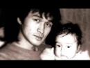 Виктор Цой (группа КИНО) - Малыш