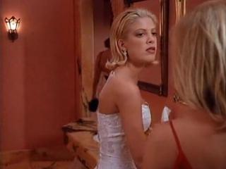 Беверли Хиллз 90210 - 5 сезон 2 серия