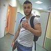Ali Al-Khusseyi