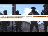 Чужие на своей земле. Имперское наступление на права крымских татар.