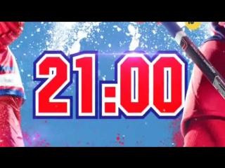 Молодежка 3 сезон 29 серия  / Анонс / 08.02.2016 / Kino-Home.TV