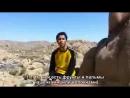 Юсуф Догуш (Youssef Edghouch) - из Морокко. сура 55 Ар Раxман (Милостивый) 1-18_low