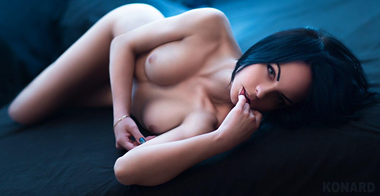 erotika-s-grudyu