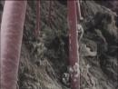 Атлас тела. Фильм 10. Защита и восстановление. fnkfc ntkf. abkmv 10. pfobnf b dj