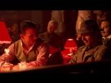 Жизнь и приключения Мишки Япончика (2011) - 3 серия