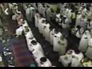 Vidmo org SubkhanAllakh Muzhchina umiraet vo vremya molitvy Ramadan 1890440