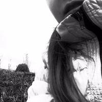 Світлина у профілі Жанна Шпак