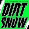 DIRT&SNOW