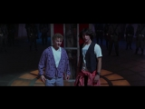 Приключения Билли и Тэда.1989. королев