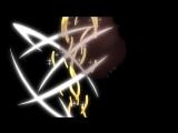 [AkatsukiFansub] Ore ga Ojou-sama Gakkou ni Shomin Sample Toshite Gets-sareta - 02