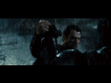 Бэтмен против Супермена: На заре справедливости | Финальный трейлер