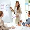 Пенза - Бизнес-тренинги, семинары