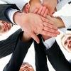 Идеи Партнёрского Бизнеса