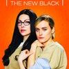 Оранжевый - хит сезона ● Orange Is The New Black