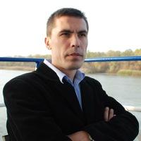 Николай Усов