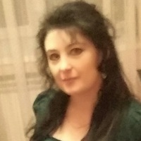 Аватар Ирины Городнюк