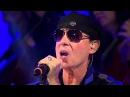 Scorpions When You Came Into My Life когда ты вошла в мою жизнь HD