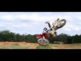 Motocross Is Beautiful (2016)