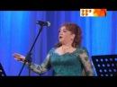 Звезды оперы в Караганде